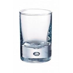 Disco verre uni 5cl fb