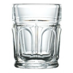 Verre shooter