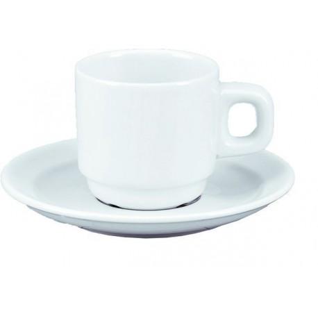 Oslo tasse à café 9 cl