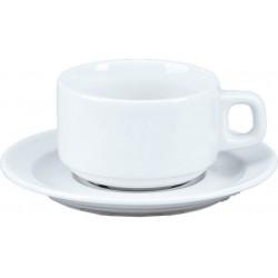 Oslo tasse à thé 15 cl