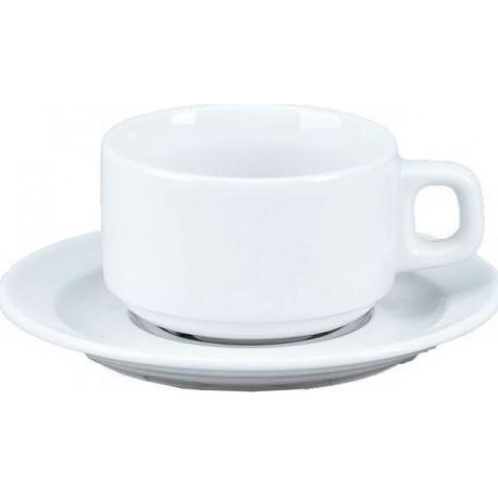 Oslo sous-tasse à thé