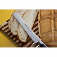 Couteau à pain Kyoto 22CM