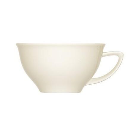 Raffinesse tasse de thé empilable 18 cl