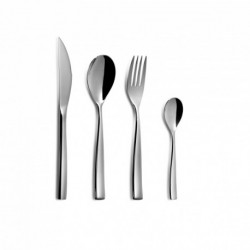 Ibiza couteau de table