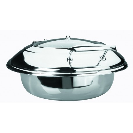 Corps chafing dish