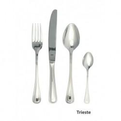Trieste fourchette