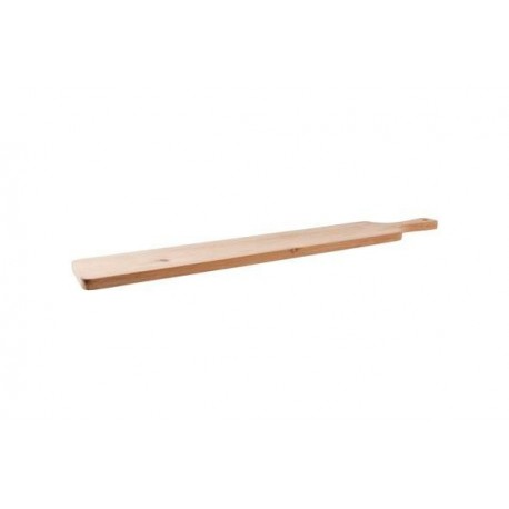 Planche en bois pour