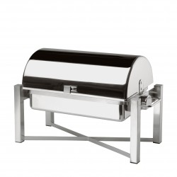 Arte chafing dish