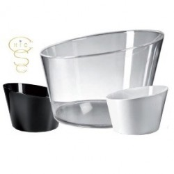 Vasque acryl 4