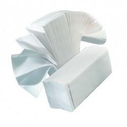 Paquet de 3000 essuie