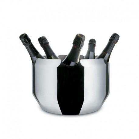 Vasque À champagne en