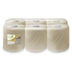 6x bobine eco natural