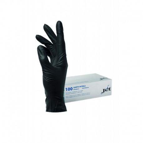 10 boÎtes de 100 gants