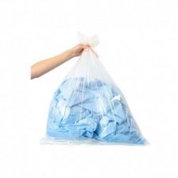 500x sac à linge