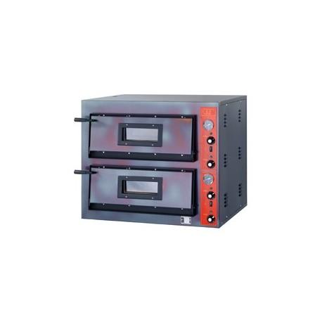 FOUR PIZZA ELECTRIQUE (E44/R)