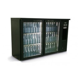 Arriere bar eco-line 2