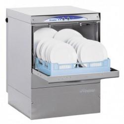 Lave vaisselle dsp4