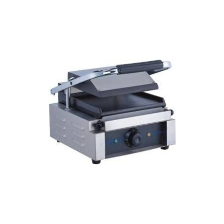 GRILL PANINI GM GRILL SIMPLE