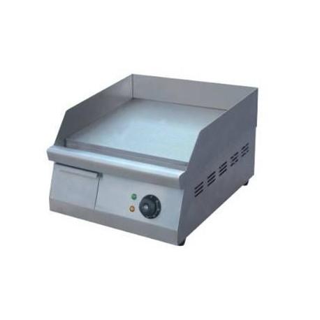 PLANCHA ELECTRIQUE 40X50X28.5 CM