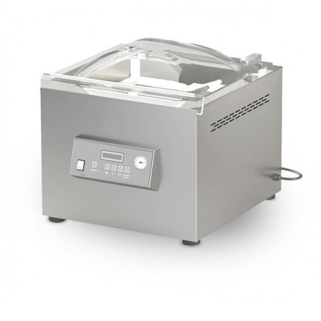 MACHINE SOUS VIDE A CLOCHE BASIK 37