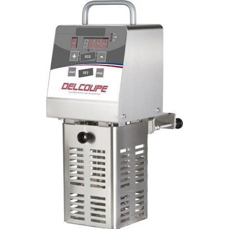 THERMOPLONGEUR PRO THERMOCOOK