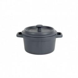 Mini cocotte ceramique