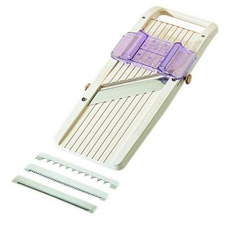 Mandoline japonaise
