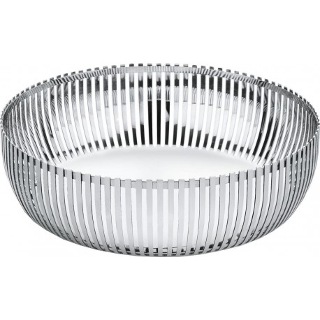ALESSI CORBEILLE A PAIN 23CM