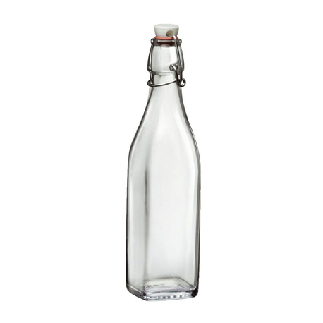 SWING BOUTEILLE LIMONADE 1L