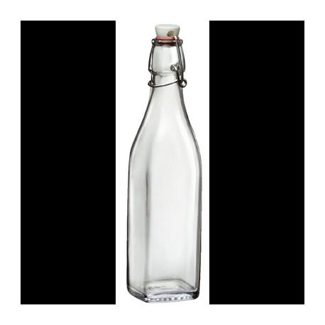 Swing bouteille