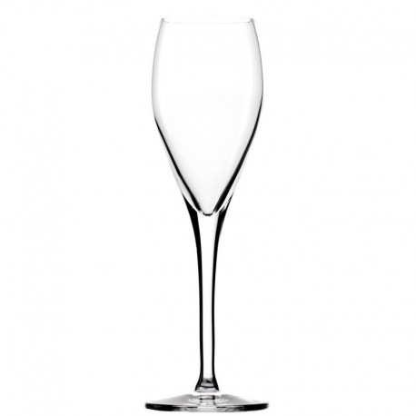 VERRE ANYTIME FLUTE 15CL