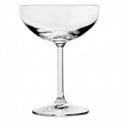 Verre anytime coupe