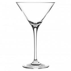 Verre anytime martini