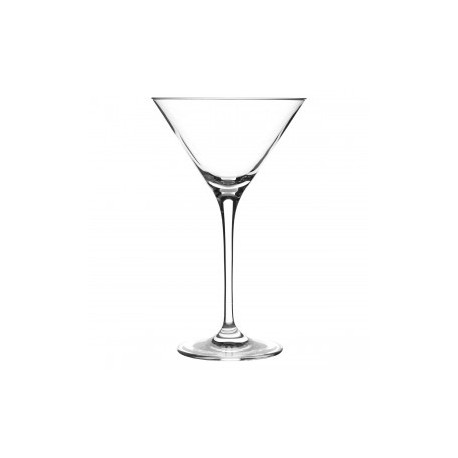 VERRE ANYTIME MARTINI 25CL