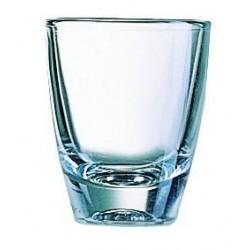 Verre gin 3 cl