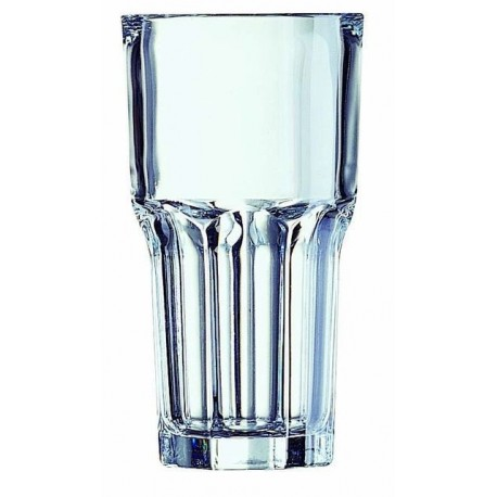 VERRE GRANITY 46 CL FH