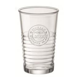 Officina 1825 verre