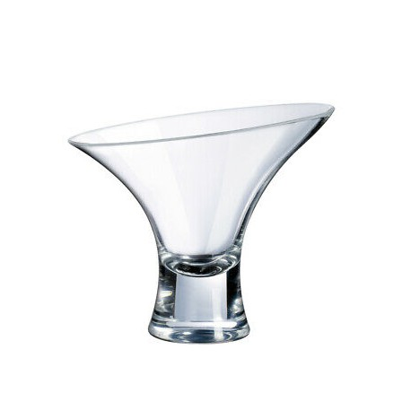 JAZZED COUPE A GLACE 25CL