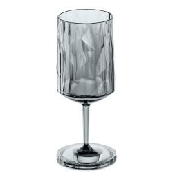Club n°4 verre a vin