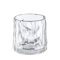 Club n°2 verre
