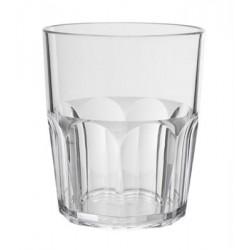 Copoly verre graniti