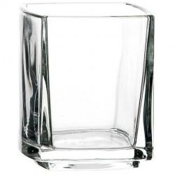 Verre kube 10cl