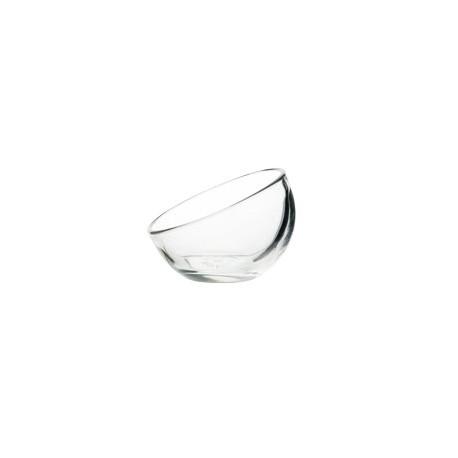 Mini bubble mise en