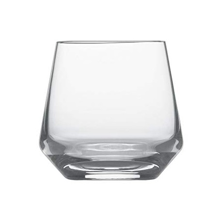 VERRE PURE WHISKY N°60