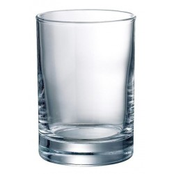 Verre scotch uni 16 cl