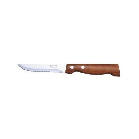Couteau À entrecote
