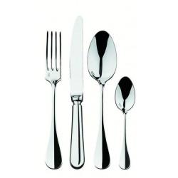 Blois couteau de table