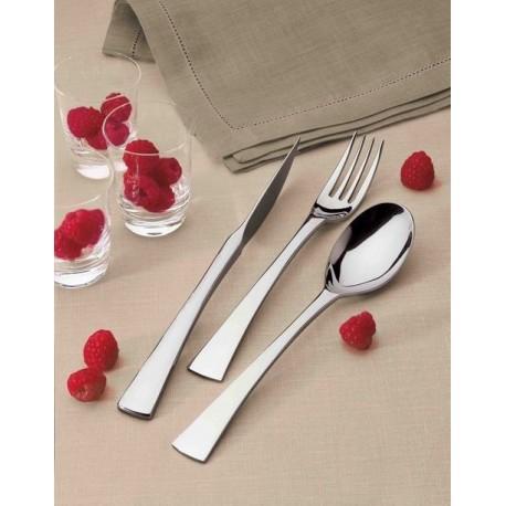 Solstice couteau table