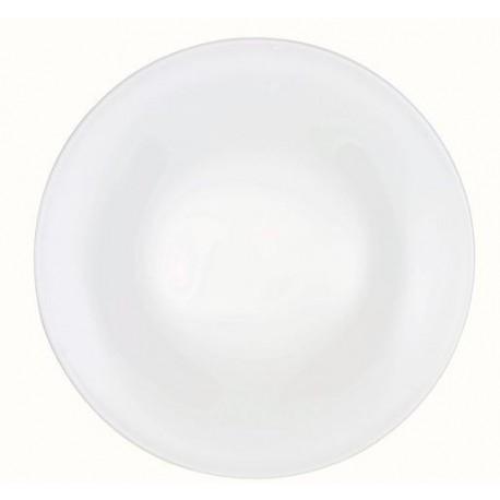 Marchesi assiette