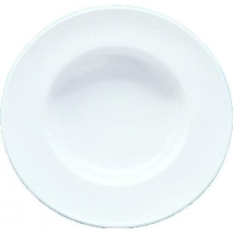 Marchesi assiette a